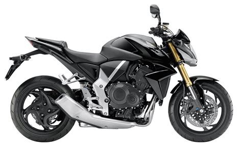 Honda Picture by 2013 Honda Cb1000r Picture 494069 Motorcycle Review