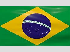 National Flag of Brazil Brazil Flag History, Meaning and