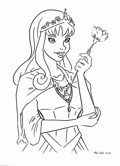 Coloring Pages Printable Colouring Books Sally Jack
