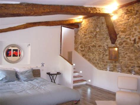 chambre d hotes coquine lorgues photos featured images of lorgues var tripadvisor