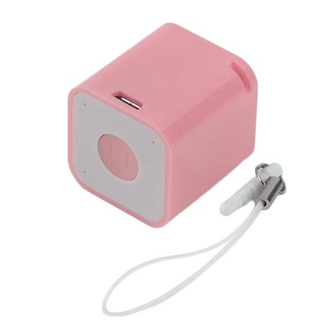 bluetooth for iphone mini portable stereo wireless bluetooth speaker