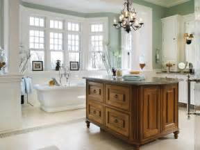 picture ideas for bathroom bathroom decorating tips ideas pictures from hgtv hgtv