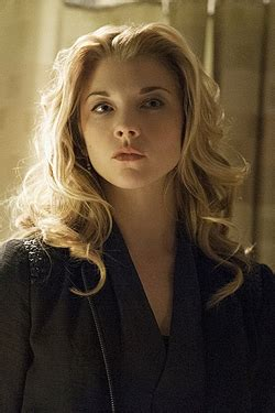 natalie dormer moriarty moriarty elementary wiki