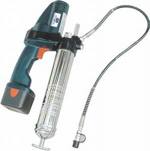 Pompe A Graisse : pompe gasoil lectrique beautiful pompe de transfert volts ~ Edinachiropracticcenter.com Idées de Décoration