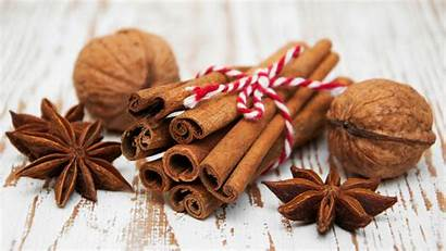 Holiday Spices Christmas Essential Fyi Crafty Tis