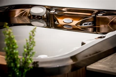 Saltwater Systems for Hot Tubs, Are They Really Better