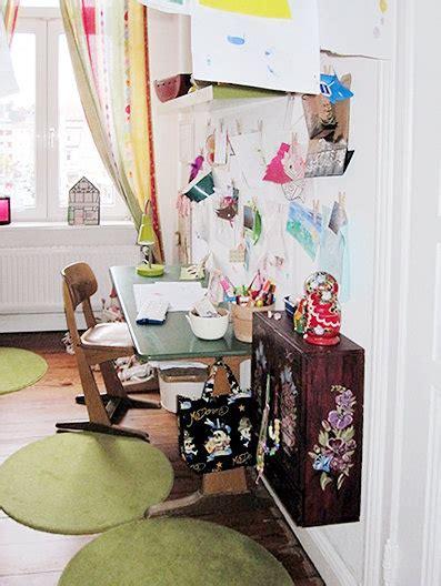 Kinderzimmer Ideen Schulkind by Ideen Und Tipps F 252 R Die Einrichtung Eines Schulkind