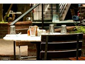 Mouse Droppings: Falls Church Restaurant Violations | Falls Church, VA Patch
