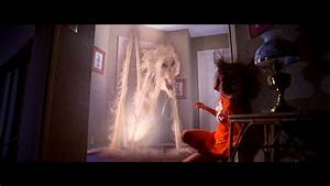 Poltergeist (1982) [REVIEW] | The Wolfman Cometh