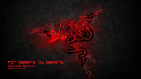 Red Storm Wallpaper By Preyker On Deviantart
