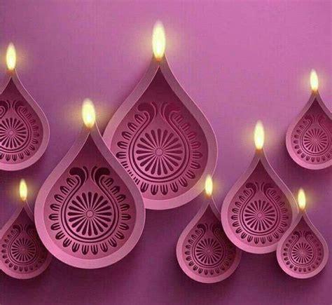pin  beeshma acharya  diwali decor happy diwali