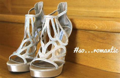 Bridal Shoes For Summer Brides #nak