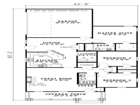 arts and crafts style home plans arts and crafts house plans home design arts and crafts