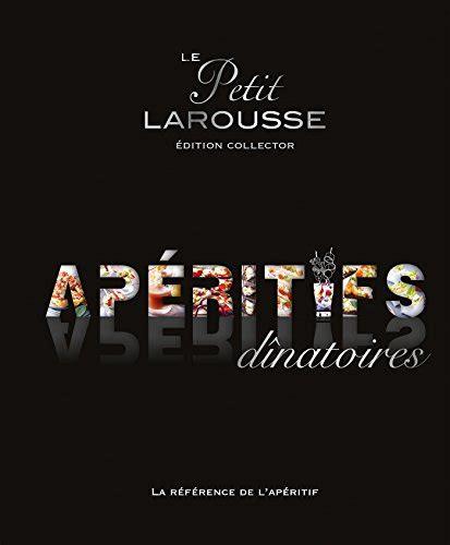 edition larousse cuisine panorama auto