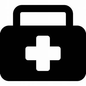 First aid kit Icons | Free Download