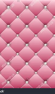Luxury Pink Background Pearl Stock Vector 115305094 ...