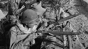 Dien Bien Phu: The main individuals weapons of the French ...