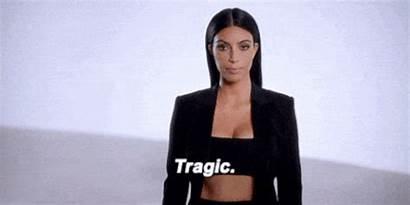Kardashians Hope Shows End Keeping 2007