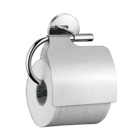 cours cuisine avignon dérouleur papier toilette acier avec couvercle suite