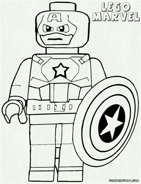 avengers logo coloring pages at getcolorings com free
