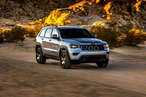 2019 jeep grand jeep 2019 jeep grand model preview 2019 jeep