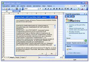 office 2003 sp1 service pack 1 for pc free