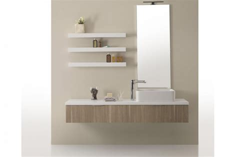 Mobili Da Bagno Moderni Design, Funzionalità E Qualità