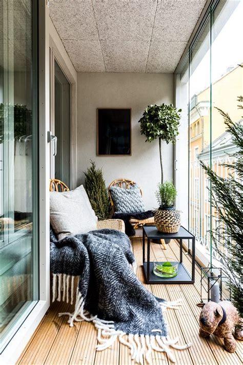 meli melo suedois balcon balcon decoration veranda