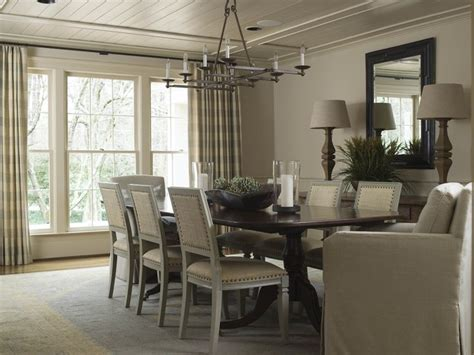 Measure wall height from floor to ceiling. In this room, again eight foot ceilings, we painted the wood on the ceiling semi gloss, and the ...