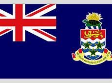 Flagz Group Limited – Flags Angola Flag Flagz Group