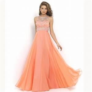robe de soiree pas cher livraison rapide With robe de soirée grande taille pas cher livraison rapide