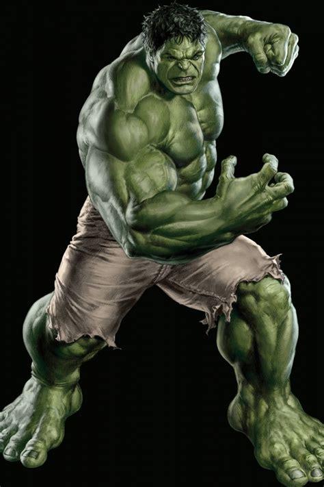 wallpaper hulk marvel comics superheroes  creative