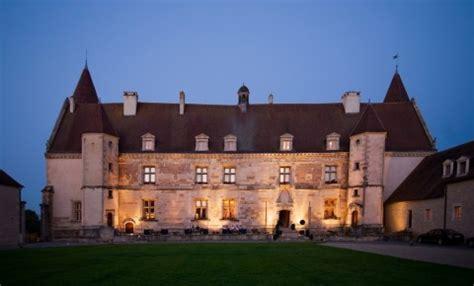 Hotel Charming Hotel Burgundy Relais Luxury Hotels In Burgundy Charming Hotels And Spa
