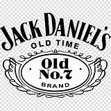Jack Whiskey Daniel Tennessee American Clipart Lynchburg Transparent Hiclipart sketch template