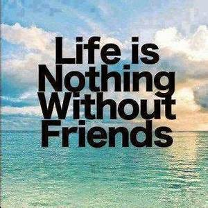 friends-whatsap... Friendship Icon Quotes