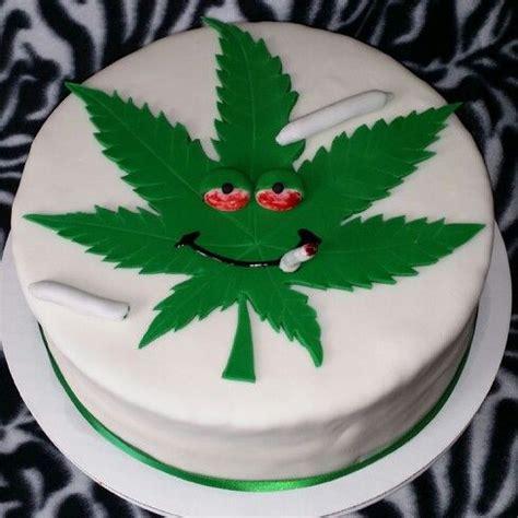 pin  cakes   cakealicious
