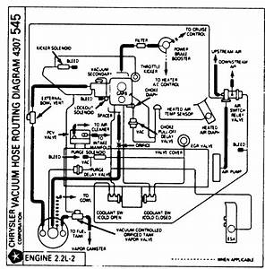 [DIAGRAM_5FD]  1985 Chrysler 2 2l Engine Diagram. 1985 chrysler lebaron water pump and  related parts 2 2l engine. i need a belt diagram for a 1985 dodge  ramcharger 1 2 ton. 987 daytona | 1985 Chrysler 2 2l Engine Diagram |  | A.2002-acura-tl-radio.info. All Rights Reserved.