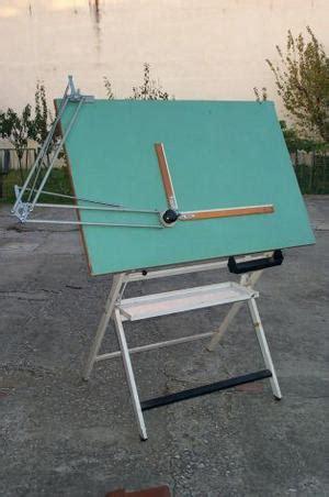 Sgabello Tecnigrafo Tecnigrafo Da Muro Tavolo Posot Class