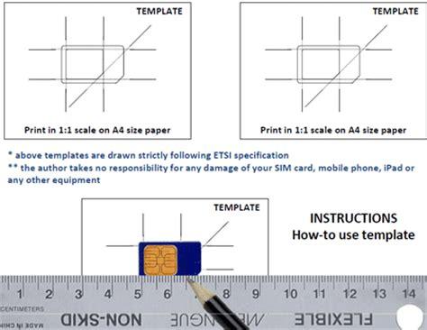 micro sim template buying a prepaid sim card in germany flyertalk forums