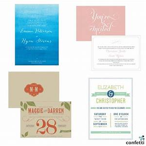 wedding rsvp timeline josemulinohouseco With timeline for wedding invitations and rsvp