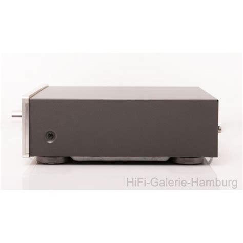 hifi galerie hamburg www hifi galerie hamburg de teac t h500 reference seperate