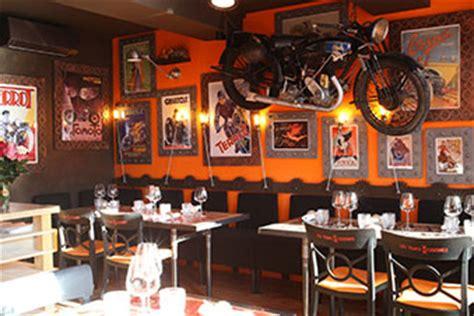 les temps modernes restaurant le restaurant les temps modernes 224 genlis restaurant semi gastronomique et traiteur pr 232 s de