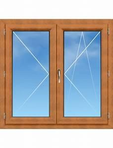 Fenetre 1 Vantail : portes fen tres pvc 1 vantail ouvrant la fran aise ~ Melissatoandfro.com Idées de Décoration