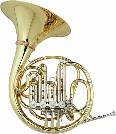 Horn Holton French H200 Descant Professional Double