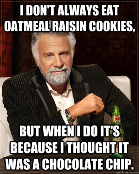 Cookie Memes - 29 very funny cookie memes gifs jokes graphics images picsmine