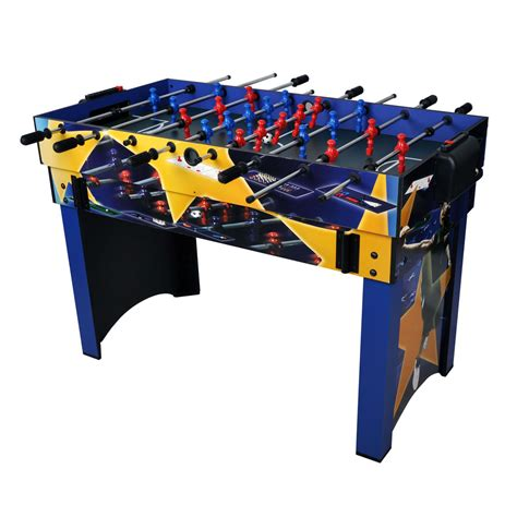 all in one pool table worker supertable 13 in 1 game table insportline