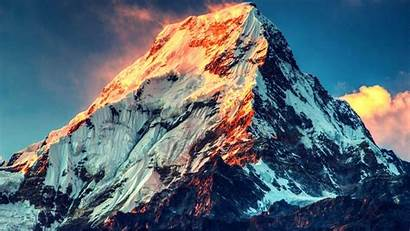 Mount Everest Wallpapers Cave