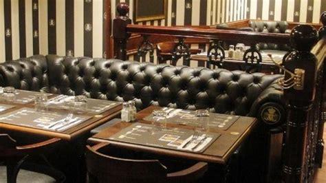 restaurant le bureau bourges restaurant au bureau à bourges 18000 menu avis prix