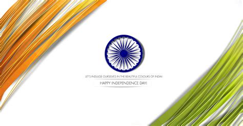 Independence Day Tiranga Wallpaper• Popopicscom