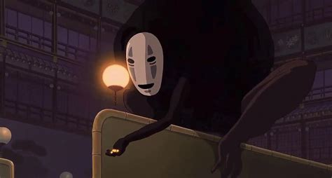 anime film chihiro why spirited away is the best animated film of all time